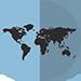 Startup & Go Global Logo
